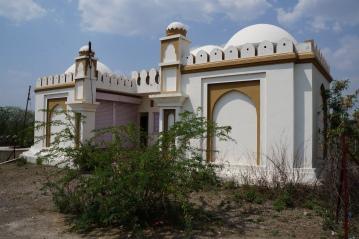 Khultabad